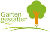 http://oegreen.at/wp-content/uploads/2018/08/Gartengestalter-Wien-e1534684006915.jpg