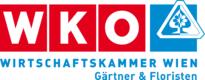 http://oegreen.at/wp-content/uploads/2018/08/gaertner_floristen_rot-e1534683878180.jpg